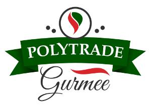 Polytrade Gurmee